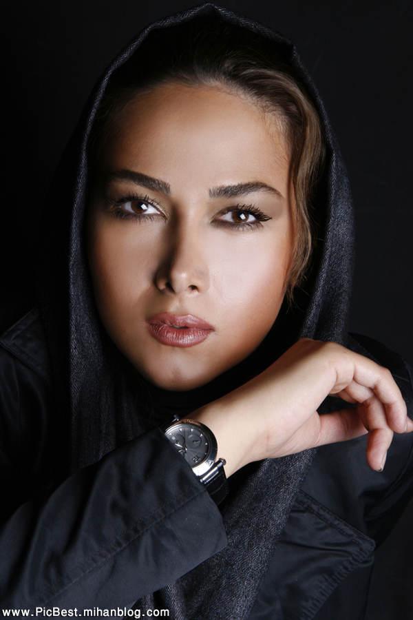 عکس های جدید و بسیار زیبای آناهیتا نعمتی
